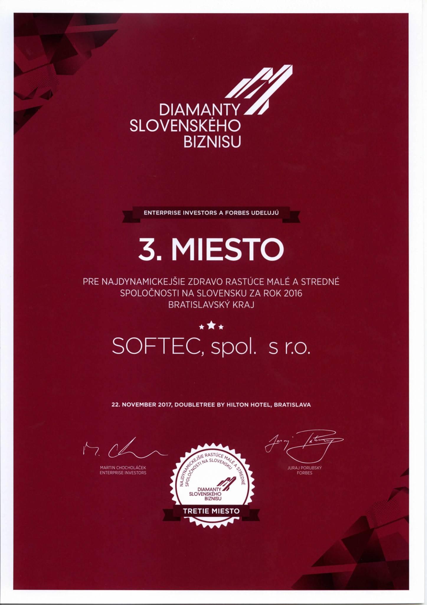 Scan ocenenie-page-001